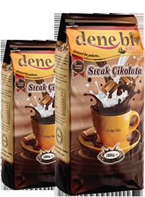 denebi-sicak-cikolata-urun