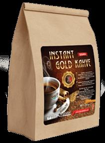 instant-gold-kahve