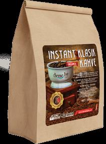 instant-klasik-kahve