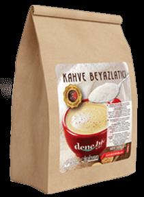 kahve-beyazlatici-urun