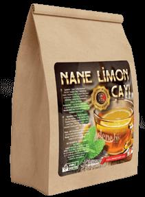 nanelimon-cayi